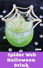 Halloween-Spider-Drink-Recipe