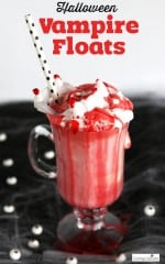 Halloween-Vampire-Ice-Cream-Floats-Recipe