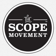 The Scope Movement