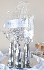 New-Years-Eve-DIY-Centerpiece-Craft