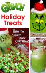 The-Grinch-Christmas-treats
