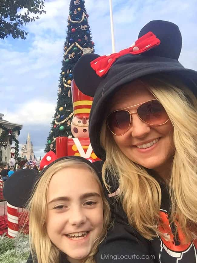 Amy-Locurto-Living-Locurto-Disney-World-Mouse-Ears