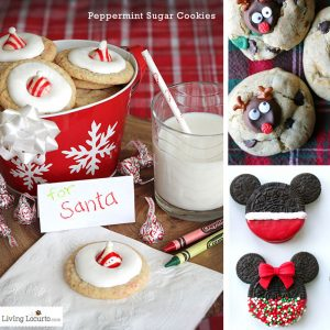 Cute-Christmas-Cookies
