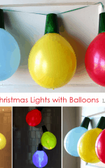 Giant-Christmas-Ornaments-with-Balloons