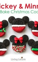 Mickey-Minnie-Mouse-Christmas-Cookies-Living-Locurto-sq