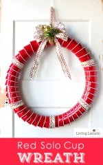 Red-Solo-Cup-Christmas-Wreath-Living-Locurto