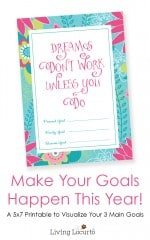Goals-Printable-Living-Locurto