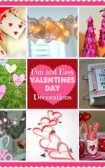 Valentines-Day-Craft-Decorations-650
