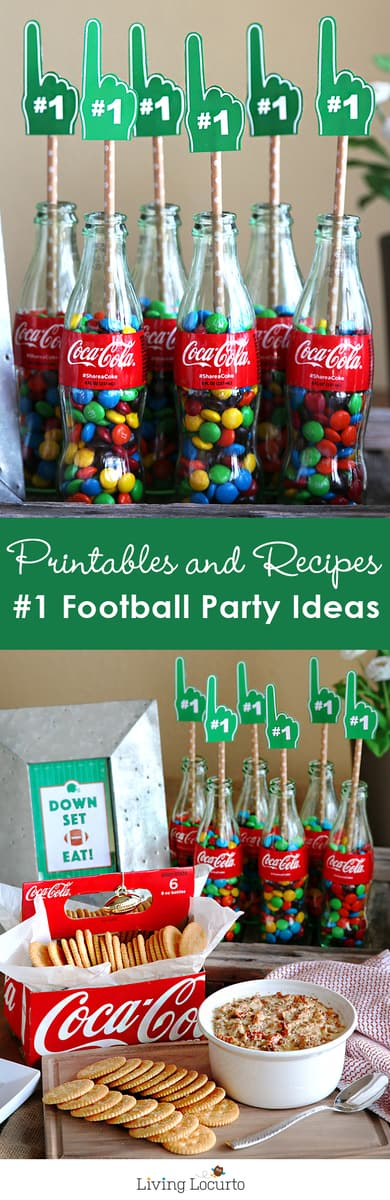 best-football-party-ideas-recipe-printables