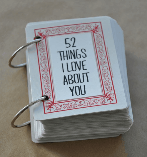 DIY Home Decoration Ideas for Valentines Day – Make Valentine Cards Home