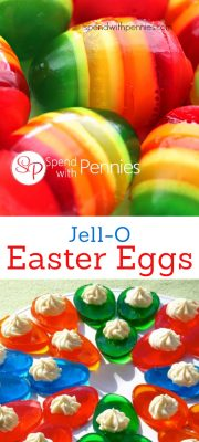 Jello-Easter-Egg-Recipes