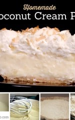 Homemade-Coconut-Cream-Pie-Recipe