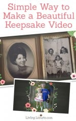 How-to-make-Keepsake-Video-Mothers-Day-Gift