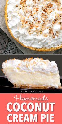 Coconut-Cream-Pie-recipe-Easy-Dessert-Living-Locurto