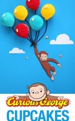 Curious-George-Balloon-Party-Cupcakes-Living-Locurto