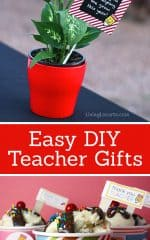 Easy-DIY-Teacher-Gift-Ideas