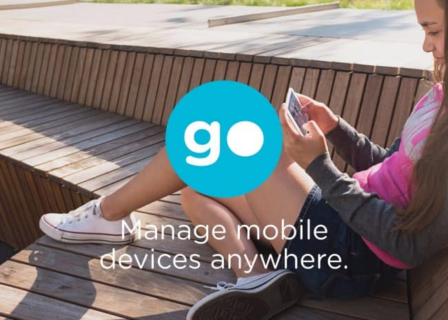 Manage Internet from Anywhere! Best Parenting Tool Ever! How to Keep Kids Safe Online and manage their phones, tablets and more from anywhere. Great Parent Hack!
