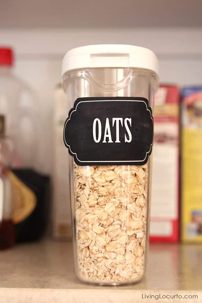 Pantry-Organization-Free-Printable-labels