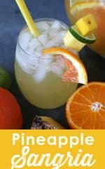 Tropical-Pineapple-White-Sangria-Cocktail-Drink-Recipe-Living-Locurto