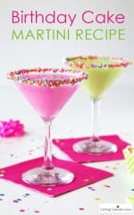 Birthday-Cake-Martini-Recipe-Living-Locurto