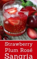 Strawberry-Plum-Rose-Sangria-Recipe-Party-Cocktail