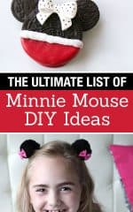 Minnie-Mouse-DIY-IDeas