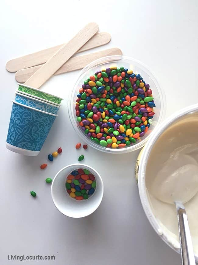 Rainbow-Fro-Yo-Pops-Ingredients