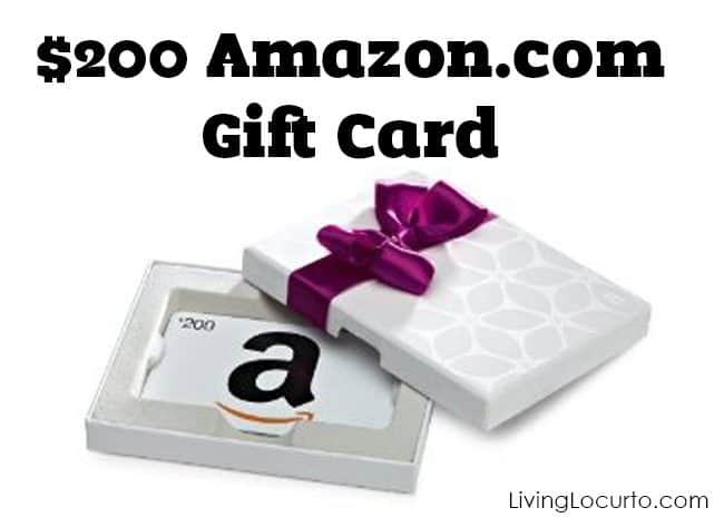 Amazon-gift-card-choice