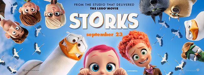 storks-movie