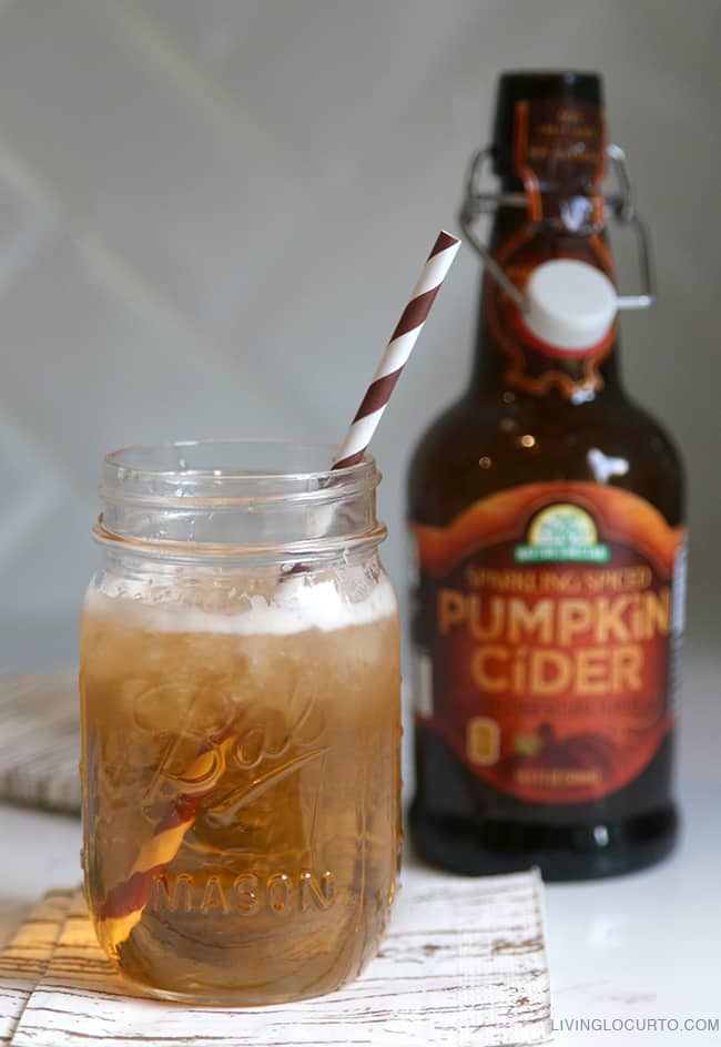 10 great things to buy at ALDI. Save money on groceries with these delicious food ideas! Pumpkin Cider and Inspiring party appetizer for under 10 bucks.