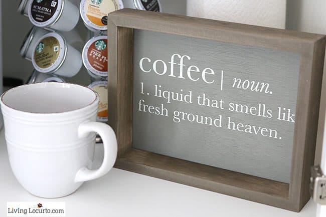 The Most Amazing Kitchen Cabinet Organization Ideas - Best coffee mug organization ideas