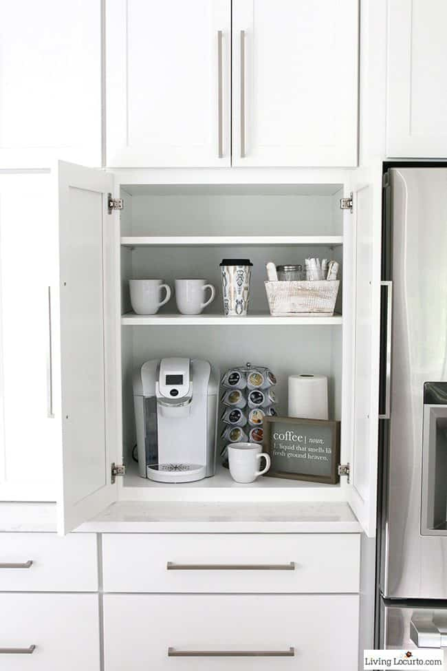 Image Result For Best Way To Clean Kitchen Cabinet Hardware