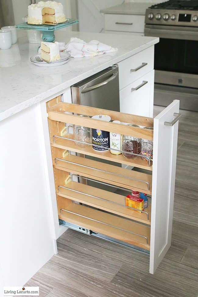 e-rack-cabinet-650x975 Kitchen Counter Caddy Storage Ideas on windowsill storage ideas, open kitchen storage ideas, kitchen island storage ideas, extra kitchen storage ideas, kitchen refrigerator storage ideas, corner kitchen storage ideas, kitchen plate storage racks, small kitchen storage ideas, roof storage ideas, kitchen cabinet organizers, kitchen vanity storage ideas, kitchen pantry storage ideas, kitchen food storage ideas, kitchen wall storage ideas, best kitchen storage ideas, creative kitchen storage ideas, kitchen cupboard storage ideas, kitchen storage shelves ideas, kitchen storage space, kitchen countertop organizers,