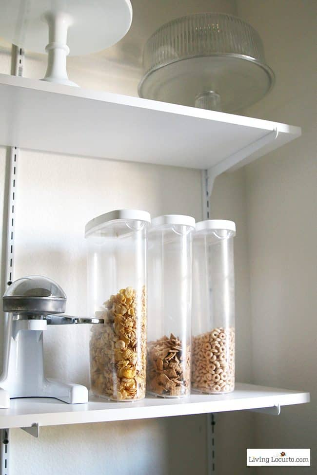 10 Clever Organization Ideas For Your Kitchen Kitchen