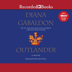 10 Best Historical Fiction Audiobooks! Listening to audiobooks makes reading easy! Listen to top historical fiction books on audio with the best narrators while traveling, driving or cleaning.