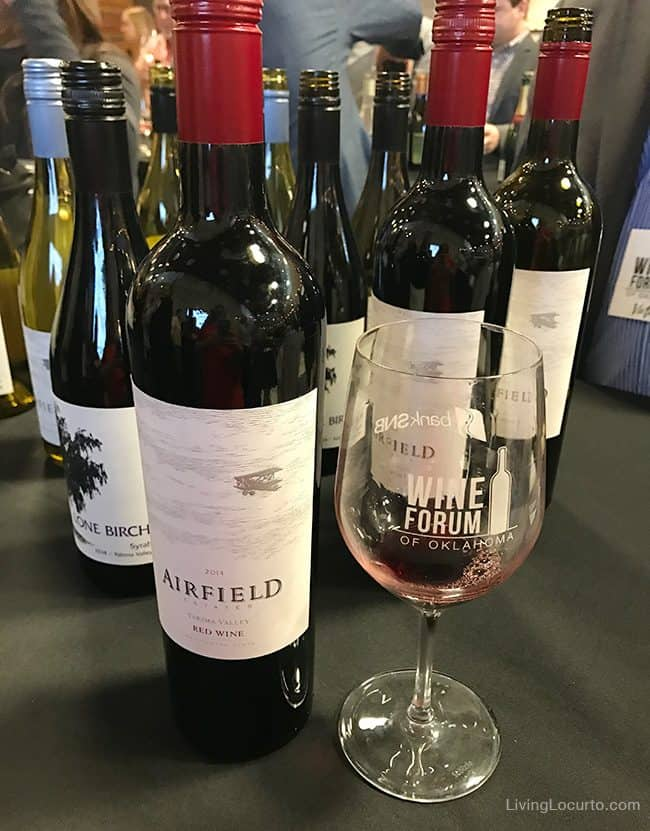 Top 3 Favorite Things to do in Oklahoma. Travel Tips - Wine Forum