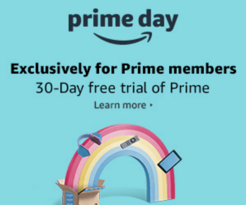 Best Deals on Amazon Prime Day. Get the inside scoop on savings for Instant Pot, Dyson and more.