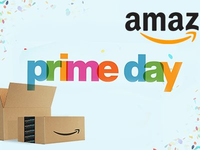 Amazon Prime Day Inside Scoop
