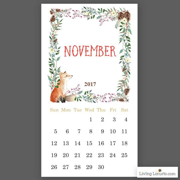 Get FUN printables each month! The Living Locurto Fun Club gives you access the best printables. Print home decor wall art, cards, calendars, planners, Christmas elf ideas, calendars, party designs and more all from the comfort of home!