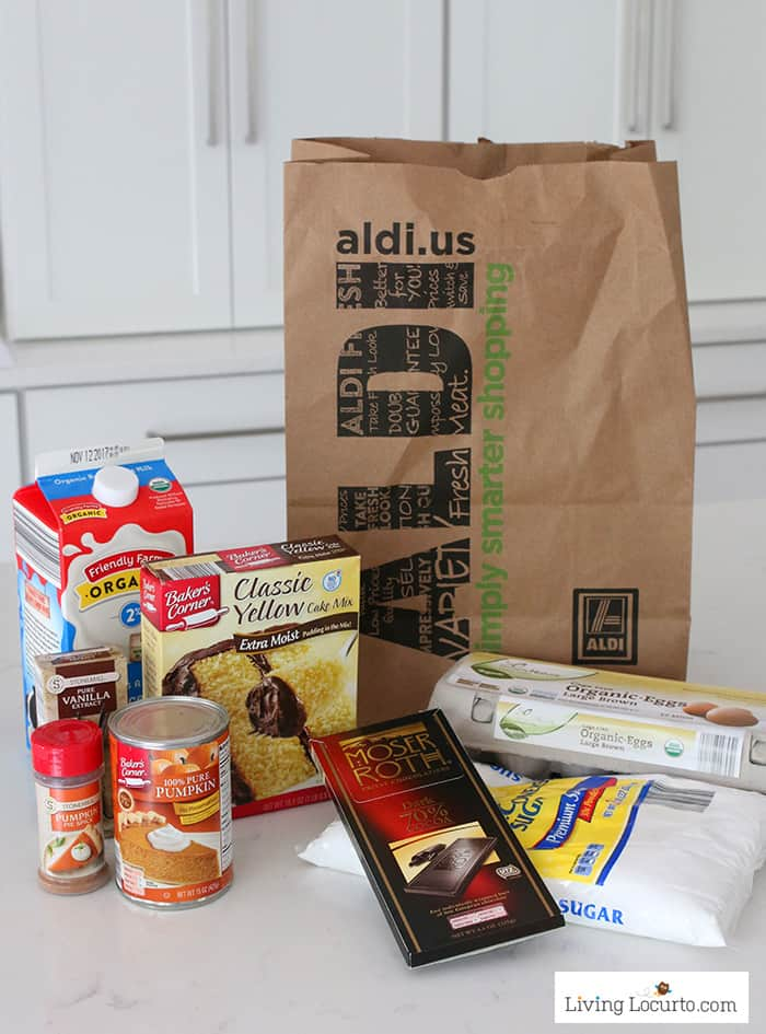 Grocery shop at ALDI on Instacart.com