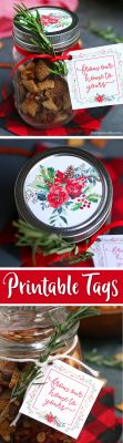 Christmas-Gift-in-a-Jar-Floral-Woodland-Printable-Tags