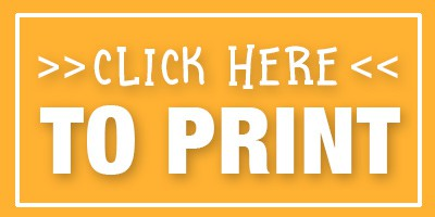 Click Here to Print Lego Movie Printables