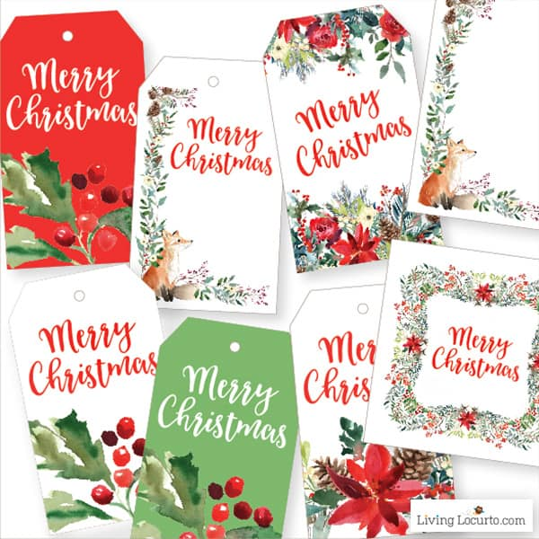 Get FUN printables each month! The Living Locurto Fun Club gives you access the best printables. Print home decor wall art, cards, calendars, planners, Christmas elf ideas, gift tags, party designs and more all from the comfort of home!