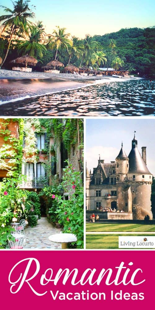 Romantic-Vacation-Ideas-Travel-tips-Honeymoon-Living-Locurto
