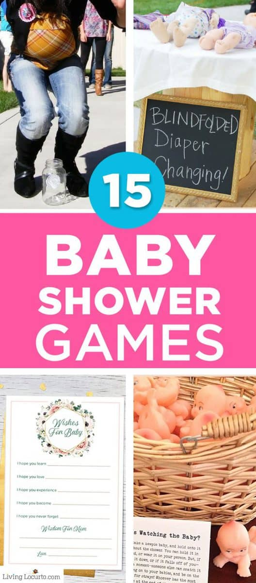 baby-shower-games-baby-shower-party-ideas-living-locurto
