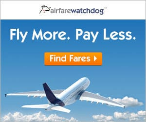 Money Saving Tips for Travel. Find Cheap Flights - fly more pay less