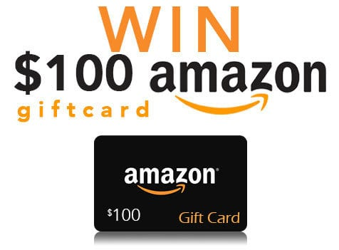 Pepperoni Pizza Rolls and Amazon Gift Card Giveaway