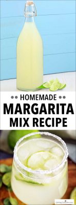 Margarita-Mix-Recipe-Homemade-Cocktail