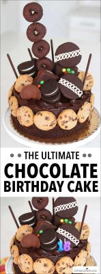 Ultimate-Chocolate-BIrthday-Cake-Recipe-Living-Locurto