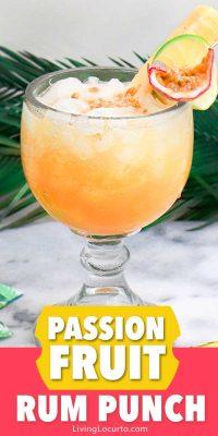 Passion-Fruit-Tropical-Rum-Punch-Recipe-Living-Locurto